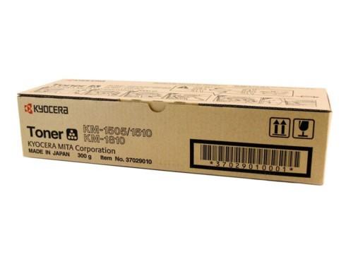 Kyocera KM-1505 / 1510 / 1810 Copier Toner